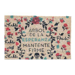 Capacho-Fibra-de-Coco-Frida-Khalo-Esperanca-Fd-Branco-60-x-40-Cm_A