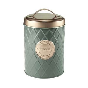 Lata-Metal-Geometric-Handle-Coffee-Cinza-15-Litros_A