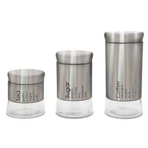 Conjunto-3-Potes-Will-Inox-E-Vidro-Aco-Escovado
