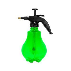 Pulverizador-Spray-De-Pressao-15-L_b--1-