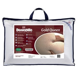 travesseiro-latex-gold-queen-dunlopillo-dunlo