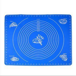 Tapete-Em-Silicone-Com-Medidas-Azul-G-39-x-49-Cm