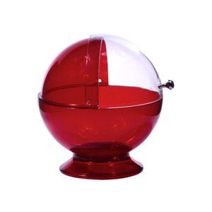 Mini-Baleiro-Em-Acrilico-Vermelho-105-Cm