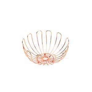 Fruteira-De-Ferro-Cromado-Rose-Gold-26-x-14-Cm-_A