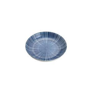 Prato-Para-Sobremesa-De-Porcelana-Atlantis-18-x-35-Cm_B