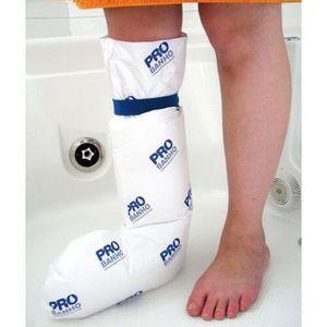 Protetor-p--Gesso-e-Curativos-Meia-perna-Infantil-Probanho
