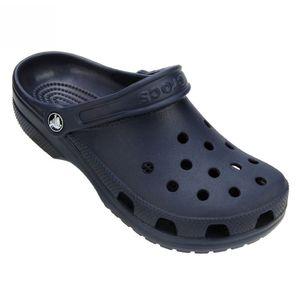 sandalia-crocs-classic-Clog-azul--4-