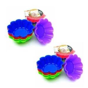 _Jogo-De-12-Forminhas-Coloridas-Para-Cupcake-Flor-Em-Silicone