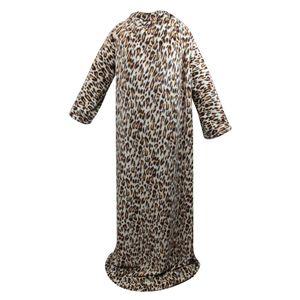 Cobertor-Com-Mangas-Onca-160-x-130-M