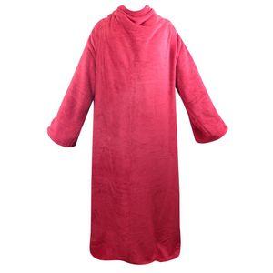 Cobertor-Com-Mangas-Vermelho-160-x-130-M