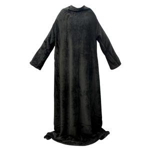 Cobertor-Com-Mangas-Preto-160-x-130-M