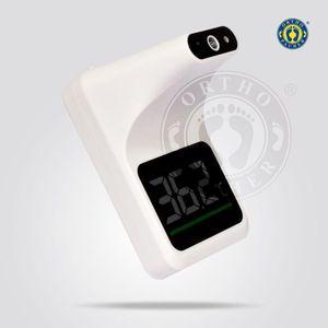 termometro-de-parede-digital-orthopauher