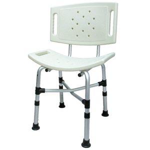 Banco-para-Banho-com-Encosto-Ortopedico-com-Trava-170-kg-premium-Bege-Sequencial
