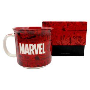 Caneca-Em-Ceramica-Tom-Marvel-350-Ml