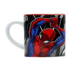 Caneca-Quadrada-Spider-Man-300-Ml_A