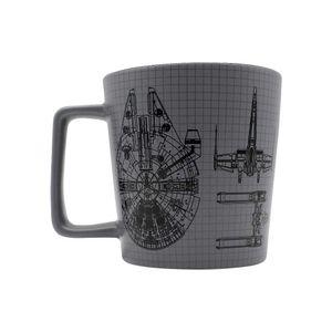 Caneca-Buck-Naves-Star-Wars-400-Ml_A