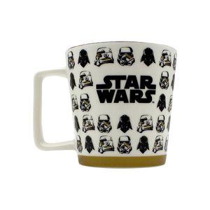 Caneca-Buck-Lado-Negro-Da-Forca-Star-Wars-400-Ml_A