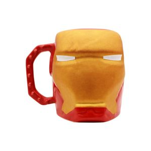 Caneca-3D-Iron-Man-400-Ml_D
