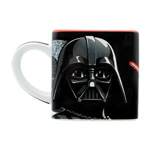 Caneca-Quadrada-Star-Wars-Darth-Vader-300-Ml_A