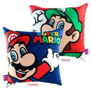 Almofada-Fibra-de-Veludo-Mario-E-Luigi-40-x-40-Cm_A--1-