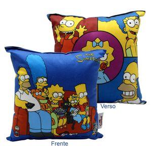 Almofada-Aveludada-Familia-Simpsons-25-x-25-Cm_A