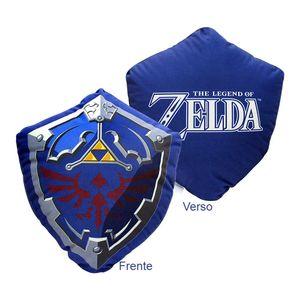 Almofada-de-Fibra-Formato-Escudo-Zelda