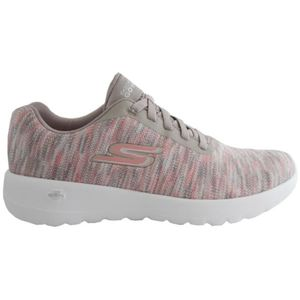 tenis-skechers-go-walk-joy-15614