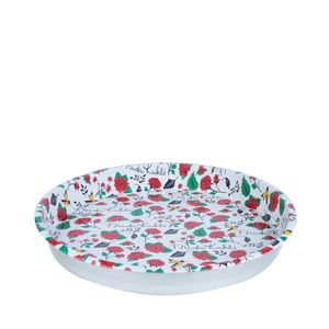 Bandeja-De-Metal-FK-Birds-And-Flowers-Frida-Kahlo-Banco-33-x-4-Cm_A