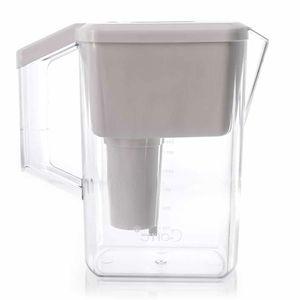 Jarra-Purificadora-Agua-Alcalina-com-Filtro-Ceramica-e-Minerais-Branca