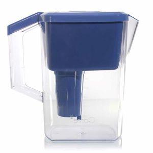 Jarra-Purificadora-Agua-Alcalina-com-Filtro-Ceramica-e-Minerais-Azul