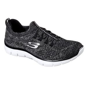 Tenis-Skechers-Empire-Feminino-12812--2-