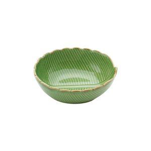 Bowl-De-Ceramica-Banana-Leaf-Verde-115-x-45-Cm_A