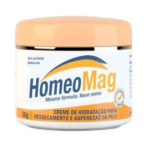 homeomag_creme_para_ressecamento_da_pele_homeopast